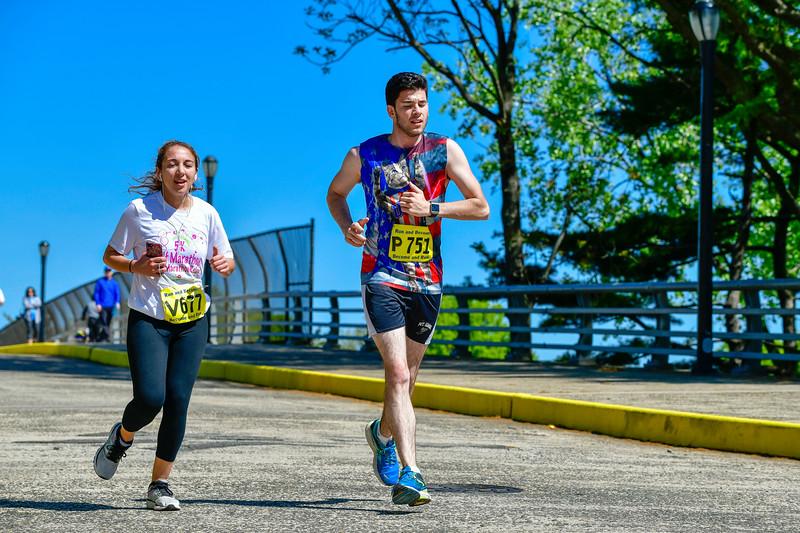 20190511_5K & Half Marathon_414.jpg