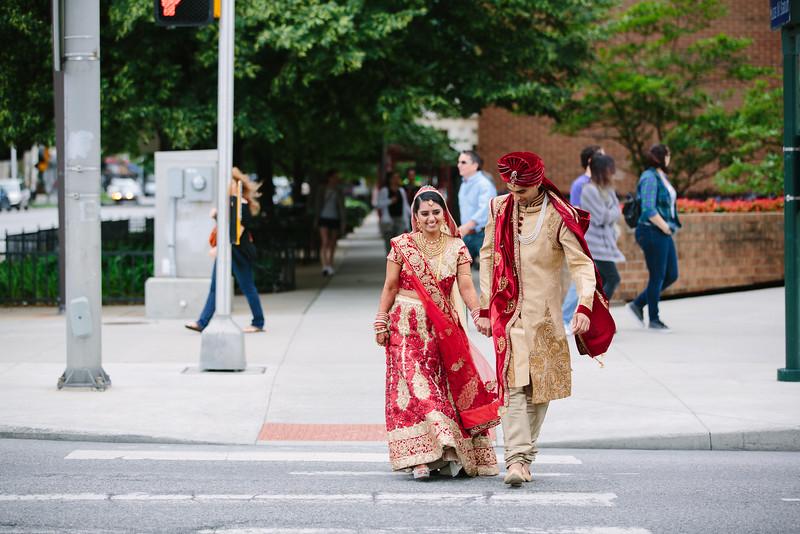 Le Cape Weddings_Preya + Aditya-787.JPG