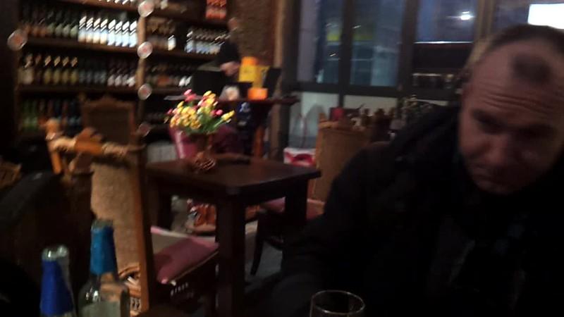 video-2013-01-23-21-13-00.mp4