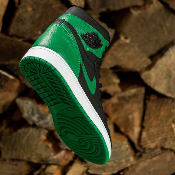 20200503_Shoes_0902.jpg
