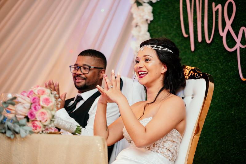 14 DECEMBER 2018 - VUKILE & BERENICE WEDDING 1-438.jpg