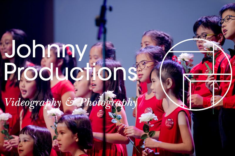 0276_day 1_SC junior A+B_red show 2019_johnnyproductions.jpg
