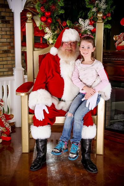Santa2-2013-36.jpg