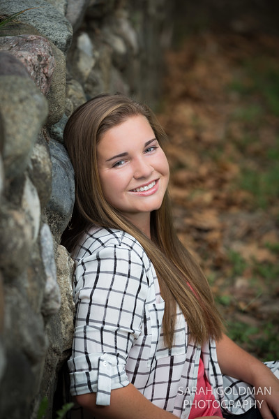 Charleston-senior-pictures (42).jpg