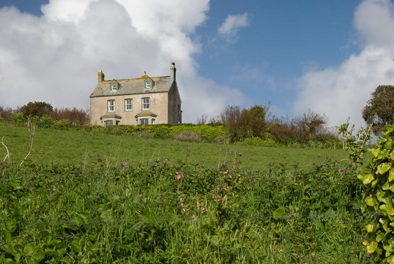 farmhouse sky.jpg