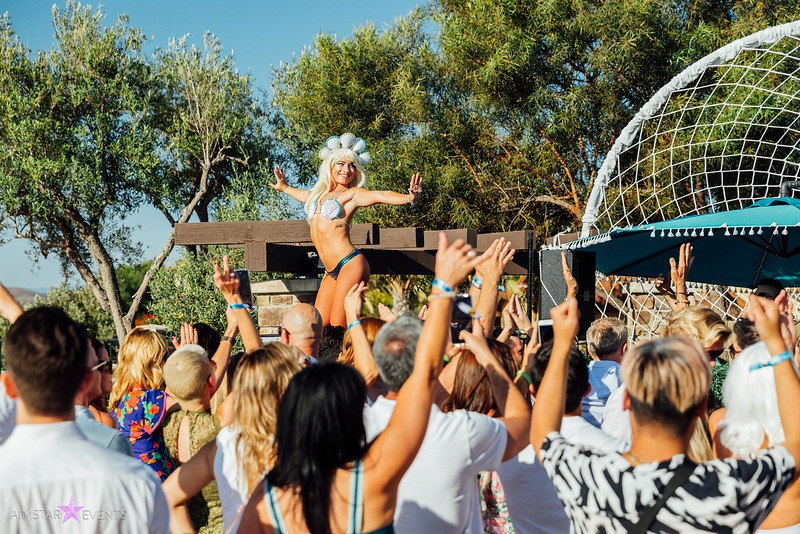 Summer Solstice Aimstar Events175.jpg