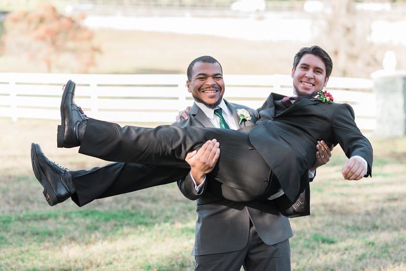 ELP0125 Alyssa & Harold Orlando wedding 381.jpg
