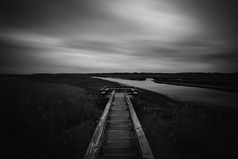 jpimental_driftway.jpg