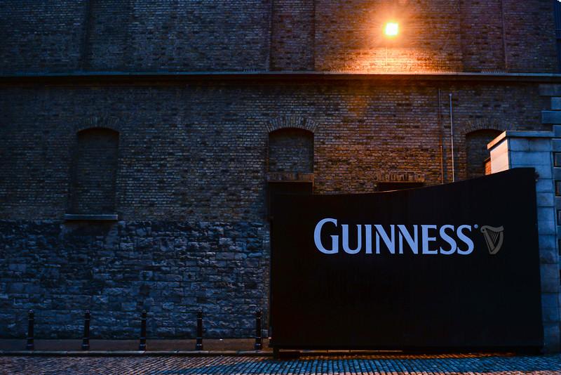 2015-02-22 Around Dublin 078.jpg