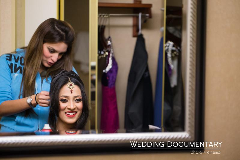 Deepika_Chirag_Wedding-95.jpg