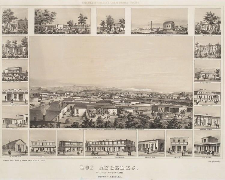 1857-LosAngelesCounty.jpg