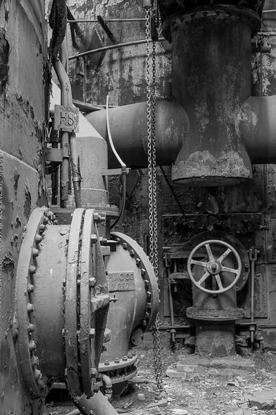 2016-10-23-carrie-furnace-39.jpg