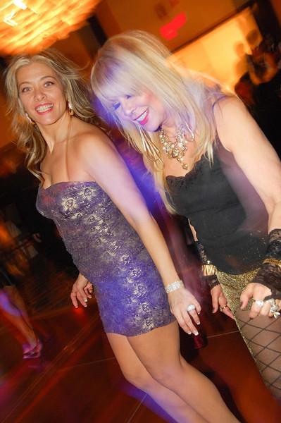 20121231 - Dancing NYE CT - 007-sm.jpg