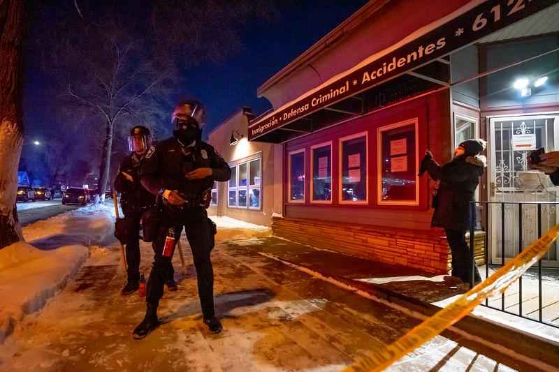2020 12 30 36th and Cedar Protest Police Murder-60.jpg