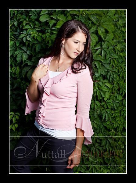Kellie Beauty 20.jpg