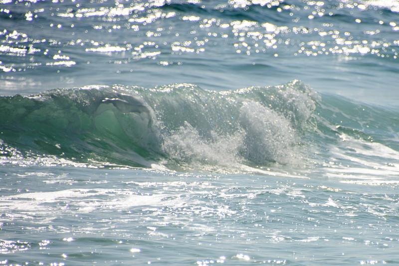 Topsail Beach-30.jpg