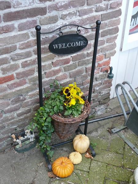 Holland 2008 II 146.JPG