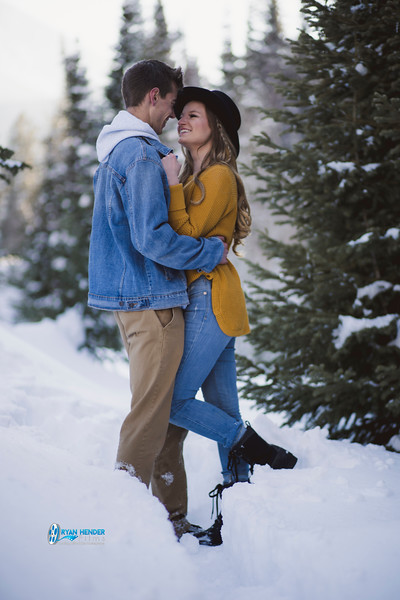 liz + tyler engagements not watermarked-62.jpg