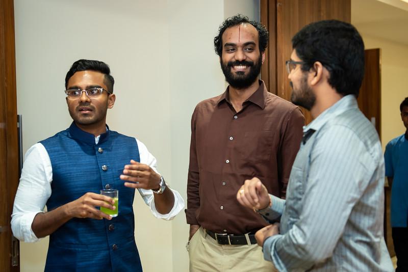 2019-12-Ganesh+Supriya-4071.jpg