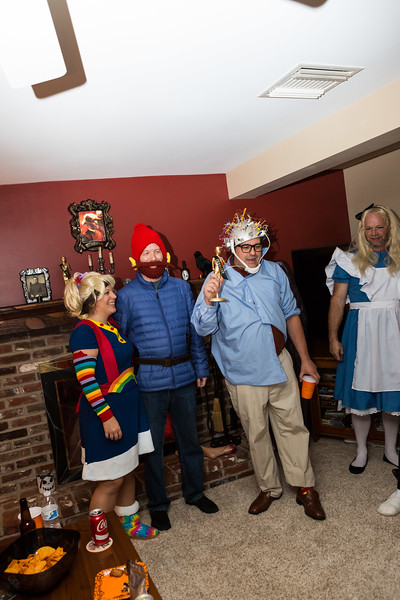 2016 King Halloween Party-68.jpg