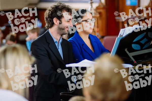 © Bach to Baby 2018_Alejandro Tamagno_Muswell Hill_2018-05-10 010.jpg