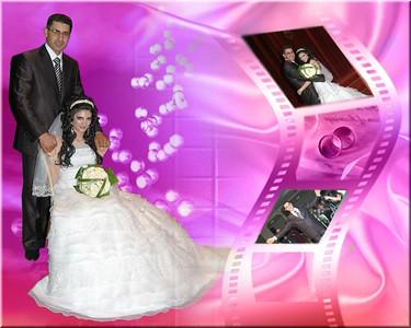 rami_kaseh_wed