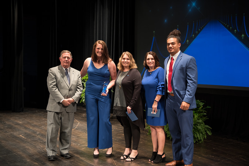 DSC_6005 Student Athletic Awards April 29, 2019.jpg