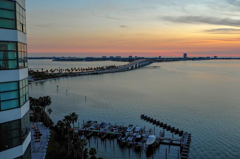 Sarasota2.jpg