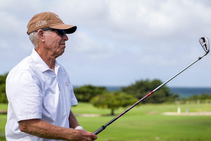 golf tournament moritz481459-28-19.jpg