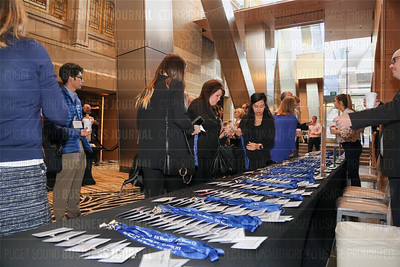 PSBJ Commercial Real Estate Event