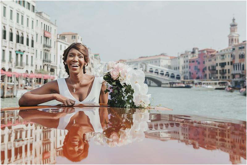 Fotografo Venezia - Wedding in Venice - photographer in Venice - Venice wedding photographer - Venice photographer - 128.jpg