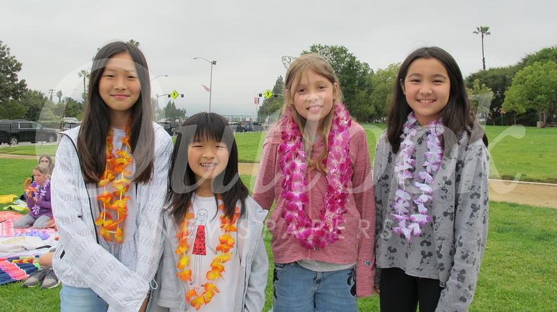 03 Savvi Kim, Stephanie Chung, Savannah Sauro and Isabelle Aghajanian.jpg