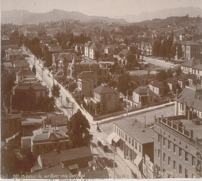 1901-TempleFromCourHousePark.jpg
