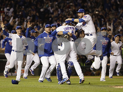 chicago-cubs-beat-los-angeles-dodgers-50-to-reach-1st-world-series-since-1945