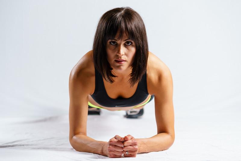 Janel Nay Fitness-20150502-059.jpg