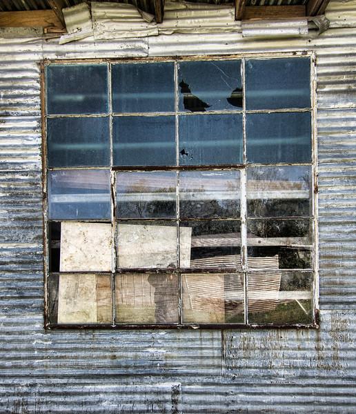 2010-10-30 Window Study 0025.jpg