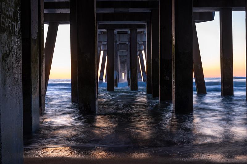 06012020_OBXSunrise (Jenetter's Pier)_6.jpg