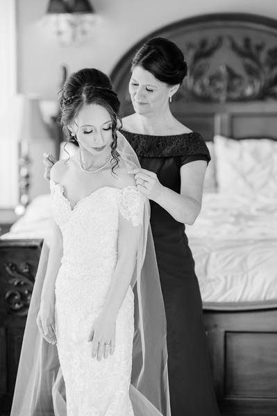 TylerandSarah_Wedding-146-2.jpg