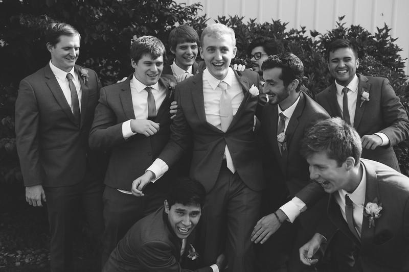 2018-megan-steffan-wedding-436.jpg