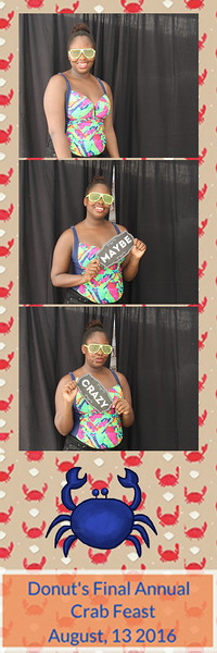 PhotoBooth-Crabfeast-C-43.jpg