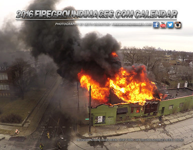 2016 FIREGROUNDIMAGES CALENDARS NOW AVAILABLE