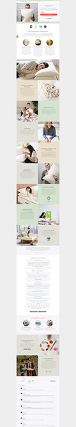 screencapture-avocadogreenmattress-shop-green-pillow-2019-09-18-10_43_42.jpg
