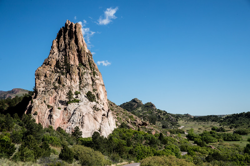Cathedral Rock Garden of the Gods.jpg