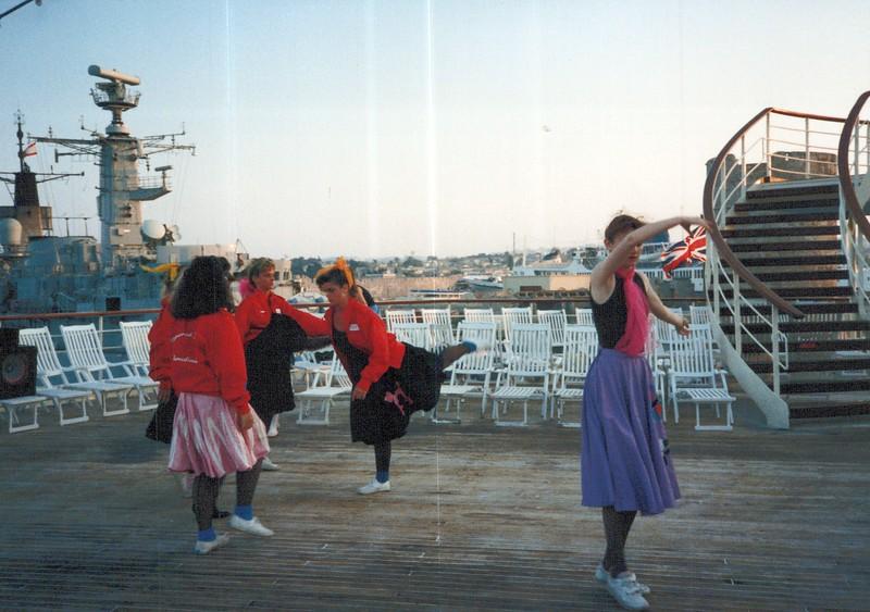 Dance-Trips-Greece_0215_a.jpg