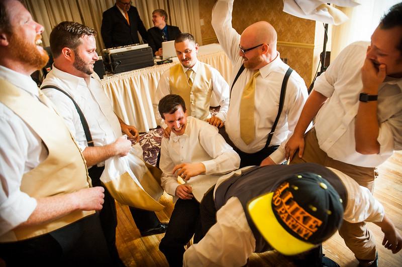 Best-Pittsburgh-Wedding-Photography0327.jpg