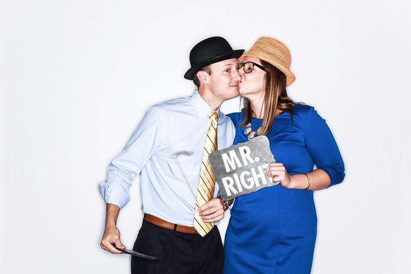 Paige & Andy Get Married!-SocialLightPhoto.Com-16.jpg