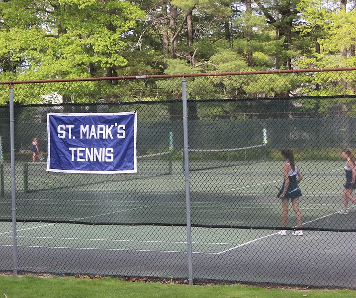 Copy of Tennis courts-1.jpg