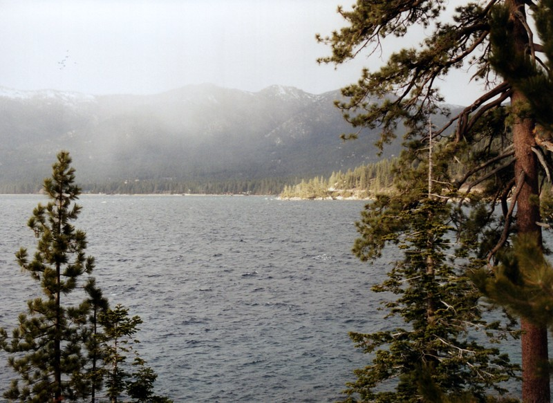 2000_December_Lake_Tahoe__0030_a.jpg