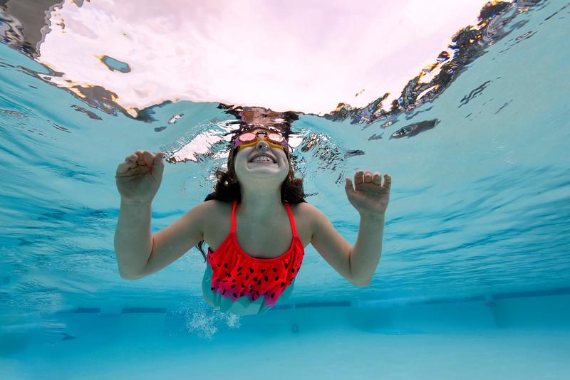 Underwater Pool 1.jpg