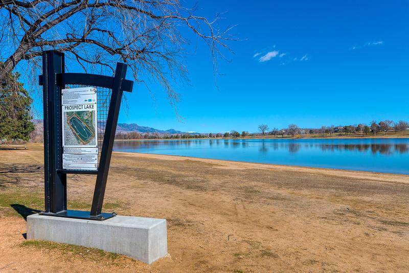 Memorial Park-1.jpg